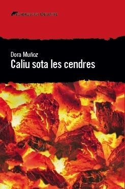 CALIU SOTA LES CENDRES