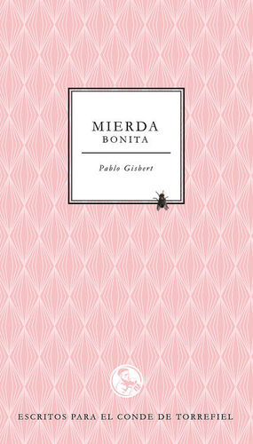 MIERDA BONITA 2ªED