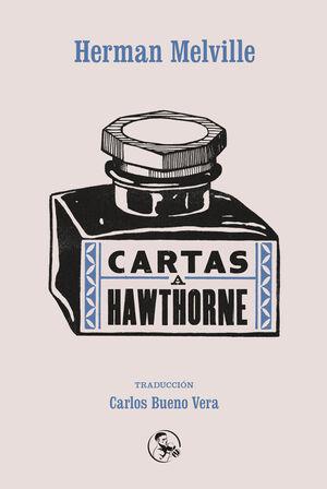 CARTAS A HAWTHORNE