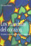 LOS MANDALAS DEL CORAZÓN