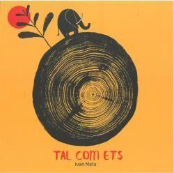 TAL COM ETS