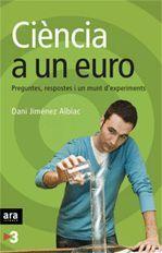 CIÈNCIA A UN EURO