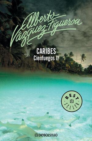 CARIBES (CIENFUEGOS 2)