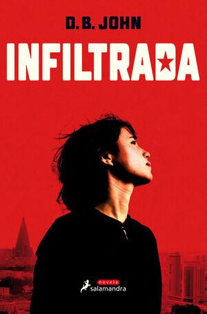 INFILTRADA (S)