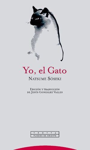 YO, EL GATO