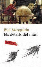ELS DETALLS DEL MÓN