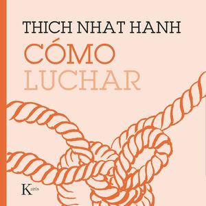 COMO LUCHAR