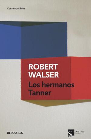 HERMANOS TANNER, LOS
