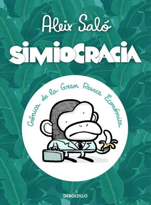SIMIOCRACIA. CASTELLANO