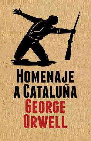 HOMENAJE A CATALUÑA (ED.CONMEMORATIVA)