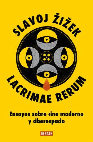 LACRIMAE RERUM (NF 2018-NC)