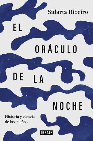 EL ORÁCULO DE LA NOCHE