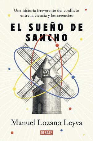SUEÑO DE SANCHO, EL
