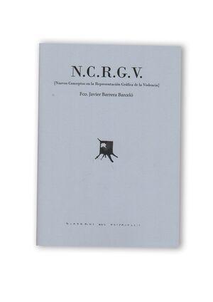 N.C.R.G.V.
