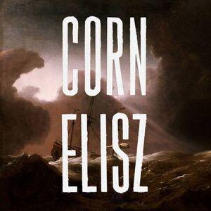 CORNELISZ (CD)