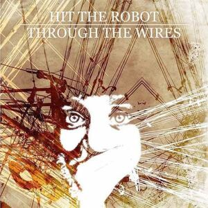 THROUGH THE WIRES (LP)