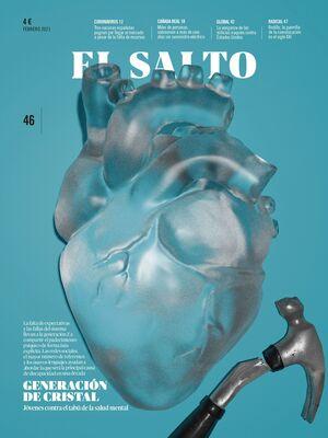 EL SALTO#46