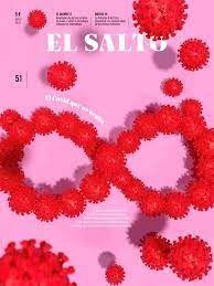 EL SALTO #51