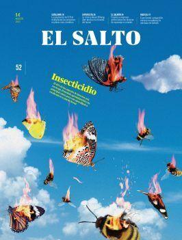 EL SALTO #52