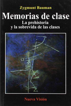 MEMORIAS DE CLASE